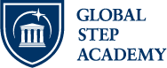 GLOBAL STEP ACADEMY