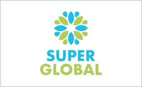 スーパーグローバル|GSAスクール