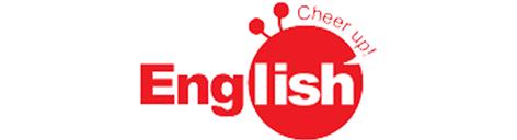 Cheer up! English