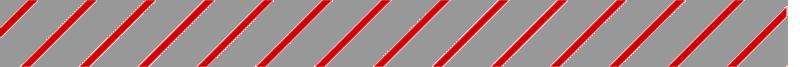 Soltilo stripe h