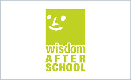 ウィズダムアカデミー|アフタースクール