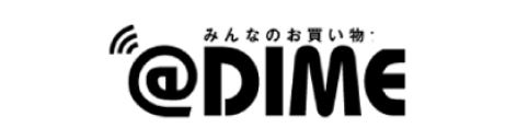 @DIME